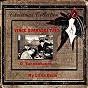 Album O' tannenbaum - my little drum de Vince Guaraldi