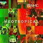 Compilation Neotropical avec Afrotumbao / Estrellas del Caribe / Nelda Piña & la Boa / Caribbean New Style / Phonoclórica...