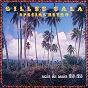 Album Special retro (succès des années 1950-1955) de Gilles Sala