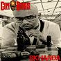 Album Skhanda de Gimboss