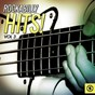 Compilation Rockabilly hits!, vol. 3 avec The Tremolons / Ray Burton / Ramblin' Valley Boys / The Tempests / Norman Bullock...