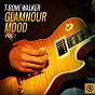 Album Glamnour mood, vol. 1 de T-Bone Walker