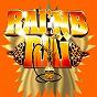 Compilation Raï'nb raï avec Cheb Hassen / Mouloud Esghir / Mazouni / Cheb Mafoud / Houari Dauphin...