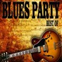 "Compilation Blues party (best of) avec Earl Forest / John Lee Hooker / Buster Brown / Bo Diddley / Elvis Presley ""The King""..."