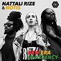 Album New era frequency (feat. notis) de Nattali Rize