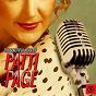 Album The beautiful voice of patti page, vol. 1 de Patti Page