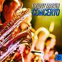 Album Concerto de Freddy Martin