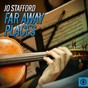 Album Far away places de Jo Stafford