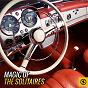 Album Magic of the solitaires de The Solitaires