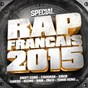 Compilation Spécial rap français 2015 avec Grödash / Reeno / Nivek / Paco / Futur Proche...