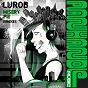Album Misery pie (feat. gryffyn) (remixes, PT. 2) de Le Babar / Lurob