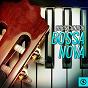 Album Bossa Nova de Chris Connor