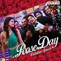 Compilation Rose day - valentine special avec Ganga / Yazin Nizar / Sagar / Hari Priya / Vijay Prakash...