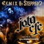 Album Me Pide Más (feat. Ragga Ranks) (Stepper'z Remixes) de Jota Efe