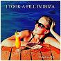 Album I took a pill in ibiza de Natalie Gang