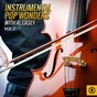 Album Instrumental pop wonders with al casey, vol. 2 de Al Casey