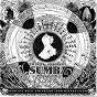 Album Sumba (primitive music and sounds from makaka island) de Tó Trips / João Doce