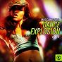 Compilation Musiq masters: dance explosion, vol. 3 avec Rob Spectrum / D-Leria / Icius / Stylus Robb / Daniele Mondello...