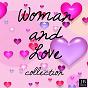 Album Woman and love de Factory