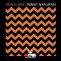 Album Midnight in kalapana de Emanuel Kosh