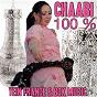 Compilation Chaabi 100 % avec Daoudi / Mustapha Bourgoun / Ahouzar / Al Alami / Kamal Abdi...