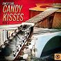 Album Candy kisses, vol. 1 de Ernest Tubb