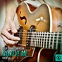 Album Believe me, vol. 1 de Billy the Kid Emerson