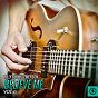 Album Believe Me, Vol. 1 de Billy the Kid Emerson