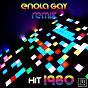 Album Enola Gay (Hit 1980) de Music Factory