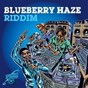 Compilation Blueberry haze riddim avec Vershon / Christopher Martin / Randy Valentine / Mr Vegas / Ras Demo...