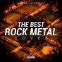 Album The Best Rock Metal Cover (Instrumental) de Francesco Digilio
