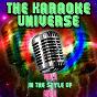 Album Hello (karaoke version)(in the style of adele) de Karaoke Universe