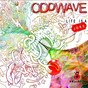 Album Life is a joke de Oddwave