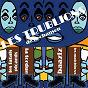 Compilation Les trublions de la chanson avec Baaziz / Les Fatals Picards / Les Matchboxx / La Tordue