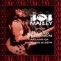 Album The complete concert at oakland auditorium, ca. nov 30th, 1979 (feat. the wailers) (doxy collection, remastered, live on fm broadcasting) de Bob Marley