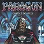 Album Chalice of steel de Paragon
