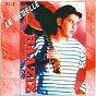 Album Le rebelle de Baaziz
