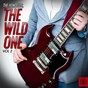 Album The hondells: the wild one, vol. 2 de The Hondells