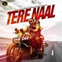 Album Tere naal de The Dee
