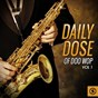 Compilation Daily dose of doo wop, vol. 1 avec The Temprees / Marty Vine / Sam & Dave / Les Charts / Earl Lewis & the Channels...