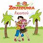 Album Akadou de Zouzounia