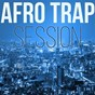 Compilation Afro trap session avec Anoféla / Monsieur de Shada / Mr Santos / Kamnouze / Diamantero Mazeltov...