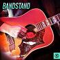 Compilation Bandstand, vol. 3 avec Barry Gordon / Diana Benson / William Marks / Tyler James / Ben Jenner...