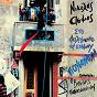 Album Sto falimento tou kosmou giousouroum de Vassilis Papakonstadinou / Nikolas Asimos