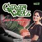 """Album Chayito valdez acompañada por el mariachi """"vargas de tecalitlan"""" vol. iv - las mañanitas de Chayito Váldez"""