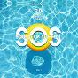 Compilation Sos (sound of summer) (20 groovy deep-house tunes), vol. 1 avec Seamus Jordan / Deep Friends / Kobra / Tony Zeed / Marius Populonius...