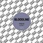 Album Tribute de Bloodline