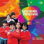 Album Satrangee parachute (original motion picture soundtrack) de Kaushik Dutta