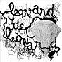 Album De leonizer de Léonard de Léonard