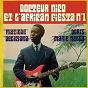 Album Deliciana de Docteur Nico / African Fiesta